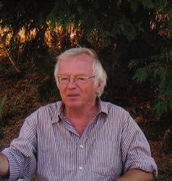 Nicholas Maxwell