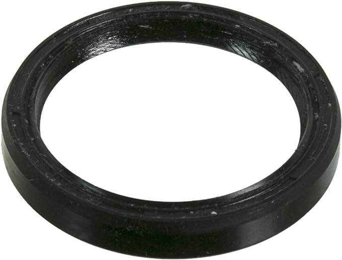 National 710910 Trans Case Input Shaft Seal