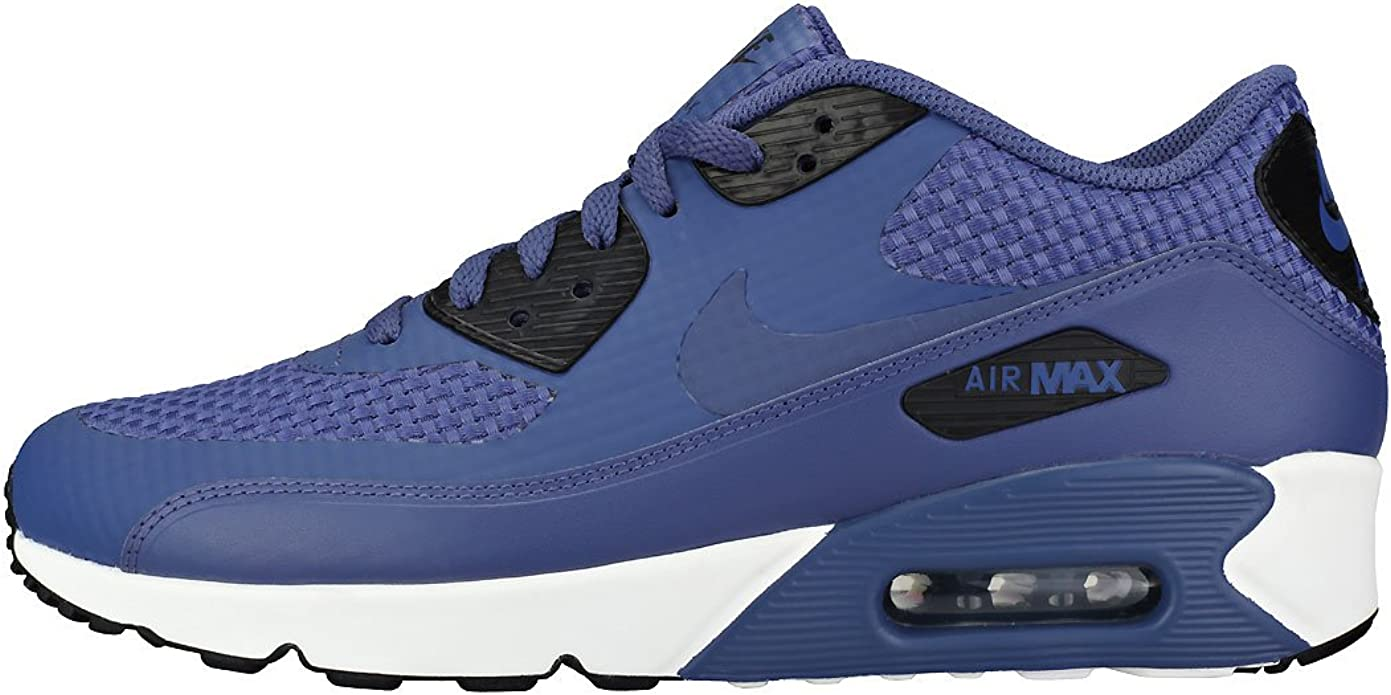 Nike Air Max 90 Ultra 2.0 Se Uomo Blu 876005 403