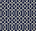 Garland Rug Fretwork Area Rug