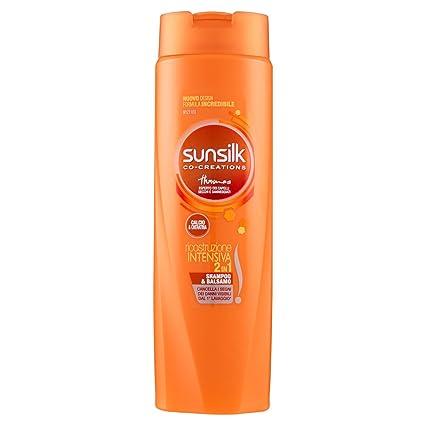 Sunsilk - Shampoo e Balsamo 05fcd8eab96c