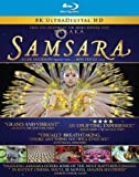 Prepare yourself for an unparalleled sensory experience. Filmed over a period of almost five years and in twenty-five countries, SAMSARA explores the wonders of the world from sacred grounds to industrial sites, looking into the unfathomable reaches ...