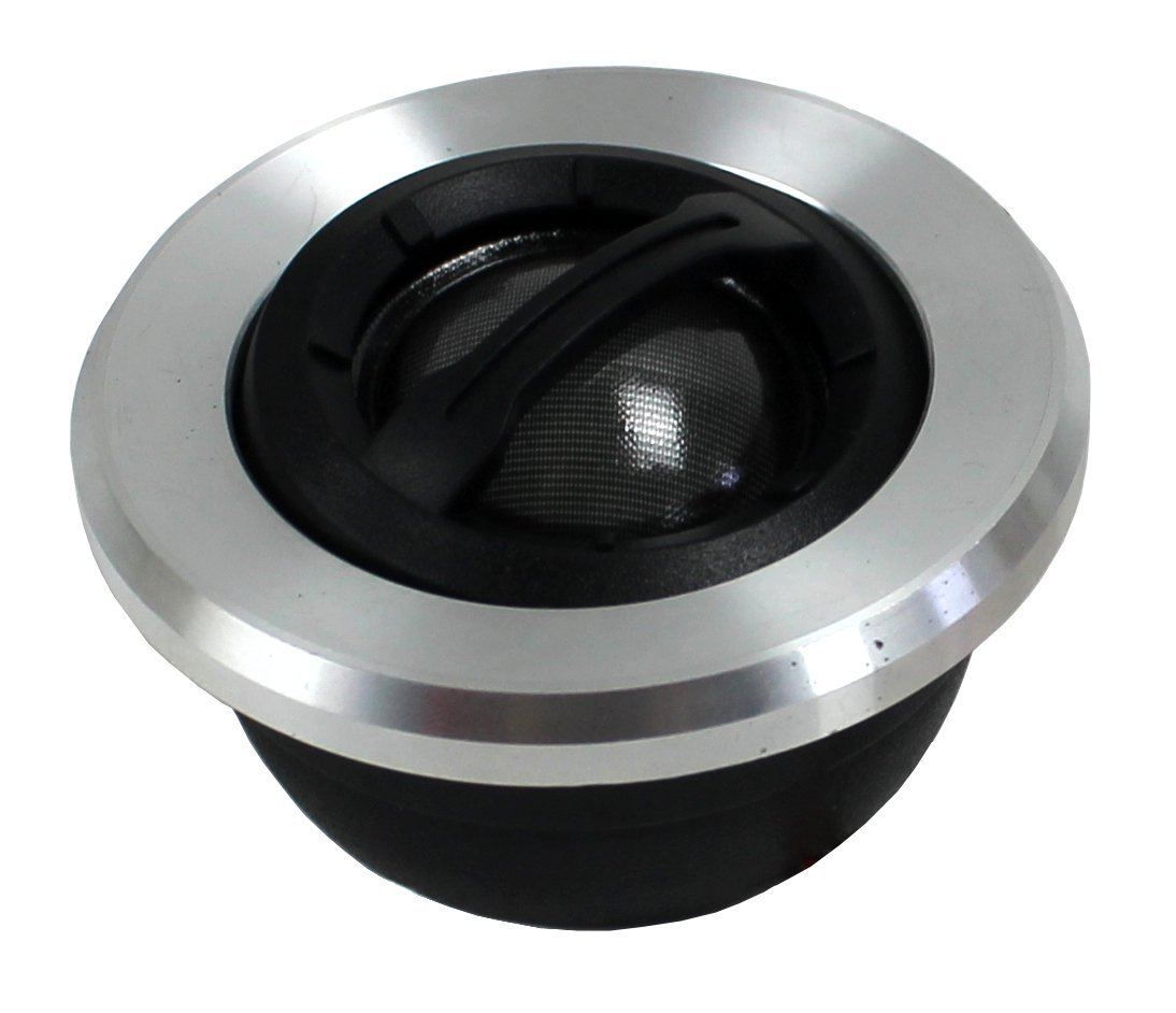 BOSPC652C - Boss Audio 6.5 PHNTM COMP SPKR WITH by BOSS Audio (Image #6)
