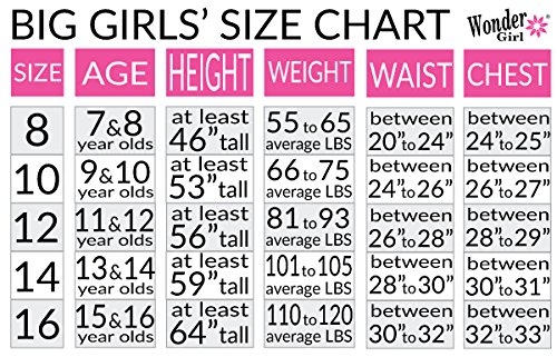 average height for 12 year old girl
