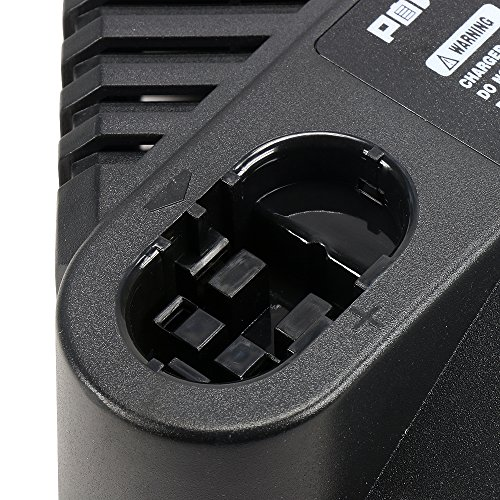 Buy bosch 30 minute charger