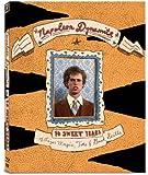 Napoleon Dynamite 10th Anniversary Edition Blu-ray