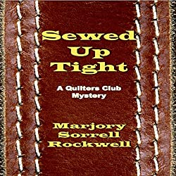 Sewed Up Tight