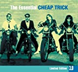 The Essential 3.0 Cheap Trick by Cheap Trick (2010-06-15)