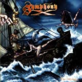 The Odyssey by SYMPHONY X (2004-09-13)