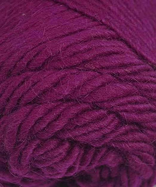 44 colors available Lamb/'s Pride Worsted by Brown Sheep