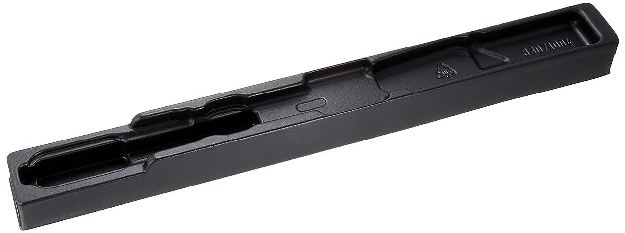 バック段階専門用語フジ矢 アクティブポーチ(ふた付) 底が強いEVA型押し AP-M