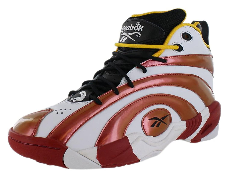 Precio Reebok Zapatillas De Baloncesto Filipinas h6P1f