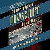 Downshift   Matt Hughes