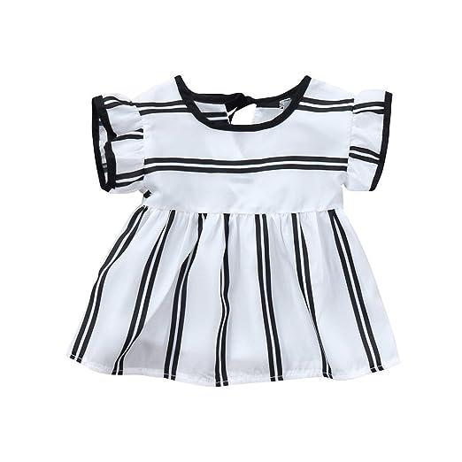 Tantisy /♣↭/♣ Baby Clothes