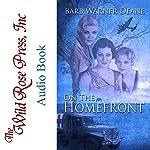 On the Homefront | Barb Warner Deane