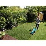 Bosch-Home-and-Garden-06008A6101-Rasaerba-Elettrico