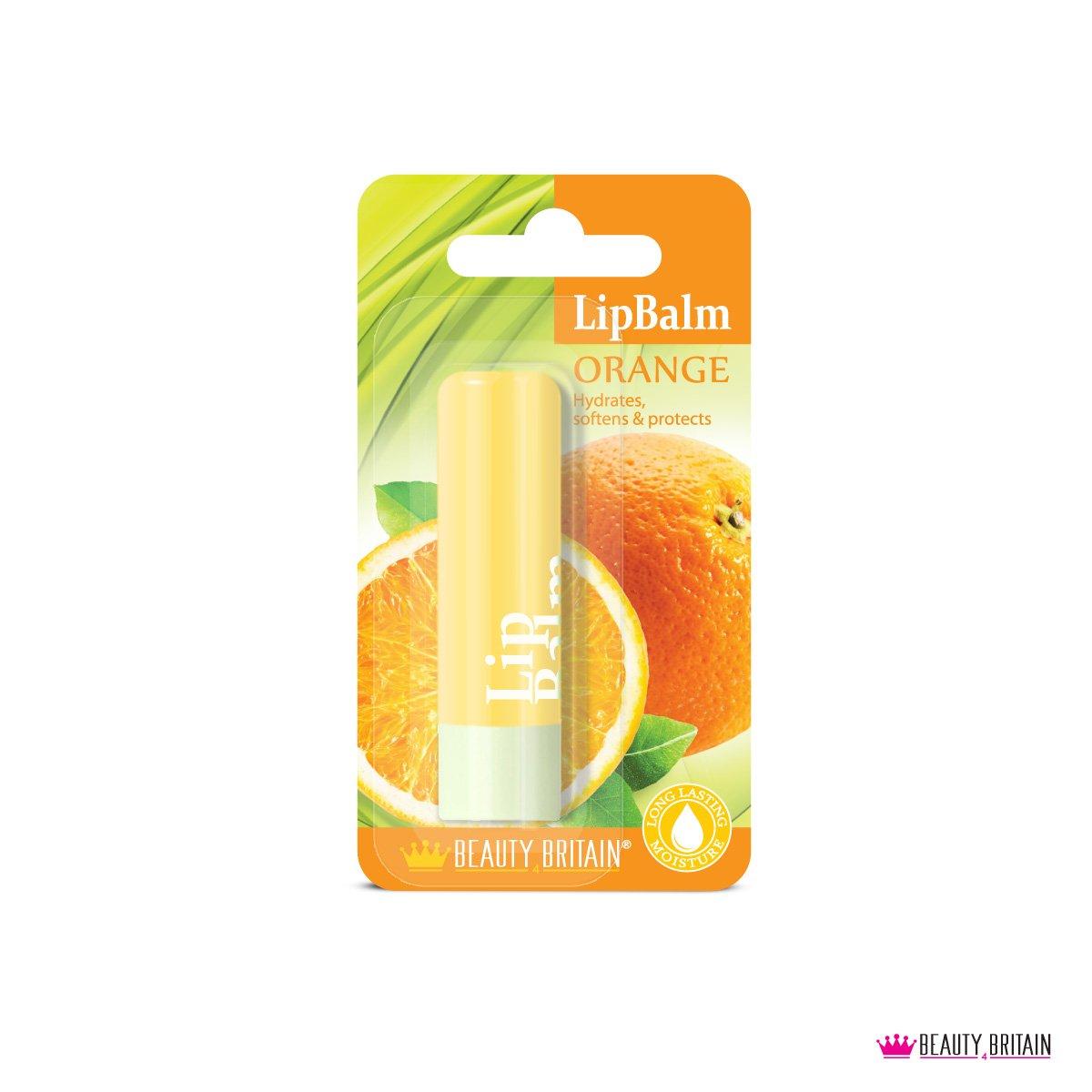 Ensemble De 12 Baumes À Lèvres De Luxe 12 Saveurs Différentes Fruité Parfumé Réparation Unisexe Protect + 1 Sac Cosmétique: Amazon.es: Belleza