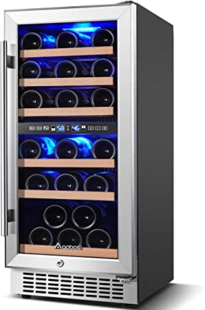 Best Built-In Wine Coolers