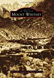 Search : Mount Whitney (Images of America)