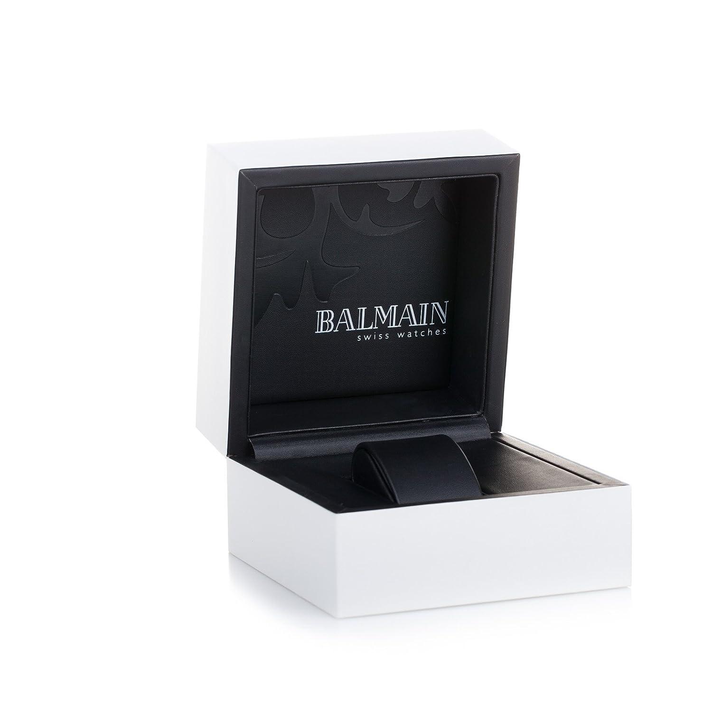 Balmain Elysees Bijou horloge B1771.32.16