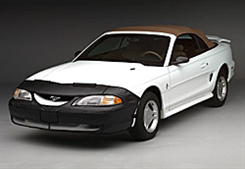 Black Fleeced Satin Covercraft Custom Fit Car Cover for Select Dodge Dakota Models FS15645F5