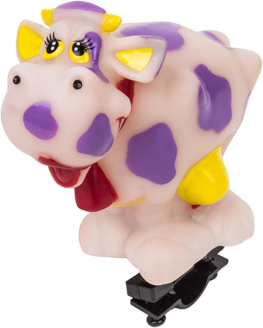 HORN SunLite SQUEEZE COW PINK