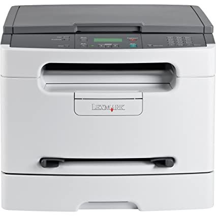 LEXMARK X204N XL WINDOWS 7 X64 DRIVER DOWNLOAD
