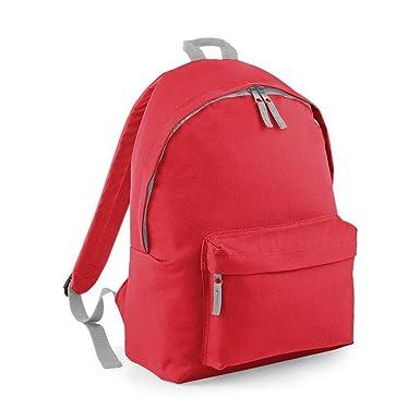 BagBase Fashion Backpack BG125  Amazon.co.uk  Sports   Outdoors c504f9bdc6ad5