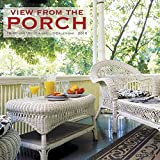 View from the Porch 2016 Calendar