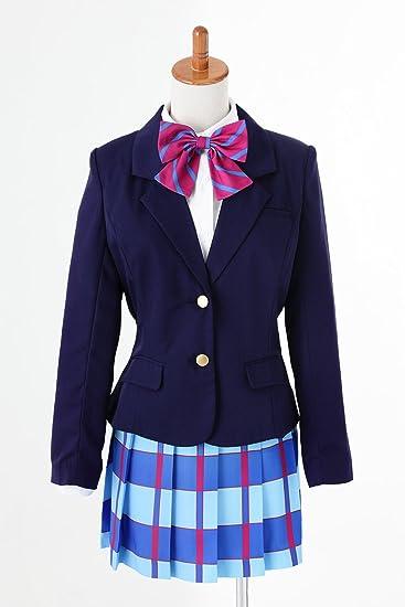 school uniforms statistics