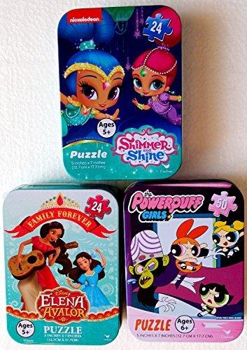 The 8 best 10 collectible powerpuff girls items