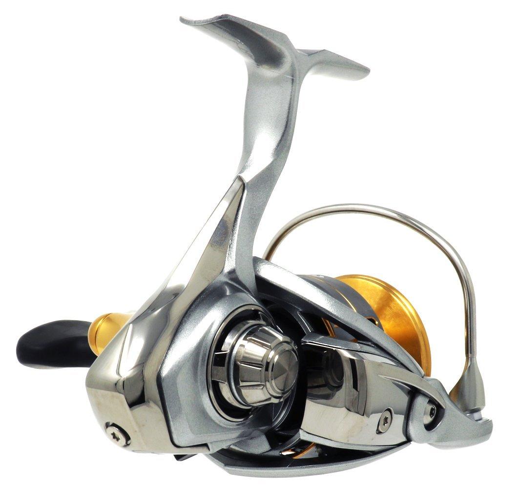 1 NOS PENN International 955 Fishing Reel Worm Shaft 42-955