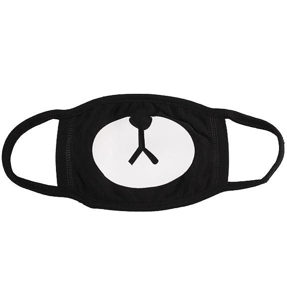 MASK 黒マスク,black マスク,ブラックマスク,韓国マスク,ファッションマスク,EXO,2PM,2AM,super junior,スーパージュニア ウニョク,テギョン...