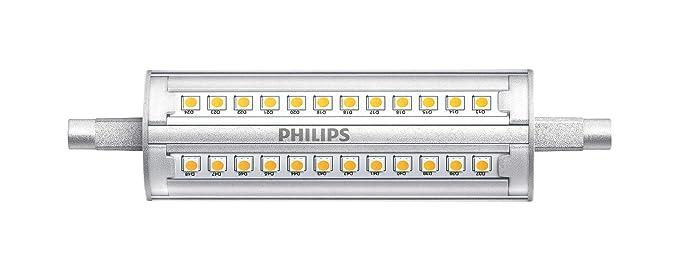 R7s 118 Philips Culot Ampoule 4000k Mm 14w 578810 Led Corepro À 35jLAqR4