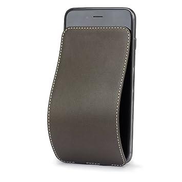 coque etui iphone 6 plus