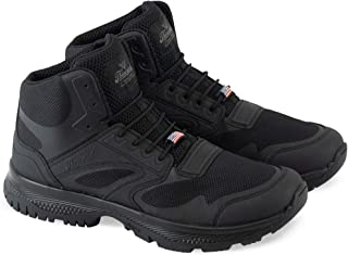 "product image for Thorogood Men's 5.5"" Lightweight Tactical Series Non-Safety Toe Shoe"