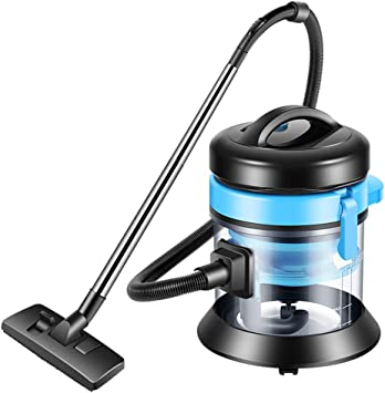 YLFGSLEP Aspiradora con Filtro de Agua, hogar multifunción ...