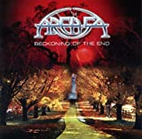 Beckoning Of The End by Area 54 (2008-01-01)