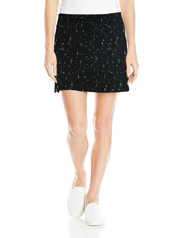 Colorado Clothing Women's Everyday Skort (Dash, X-Small)