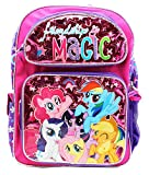 New My Little Pony Friendships Is Magic Large