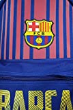 FC Barcelona Official Licensed Messi School Cinch