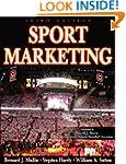 Sport Marketing-3rd Edition