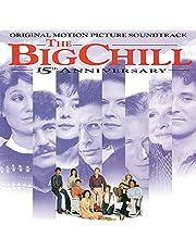 The Big Chill - 15th Anniversary