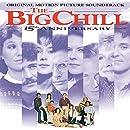 The Big Chill - 15th Anniversary: Original Motion Picture Soundtrack