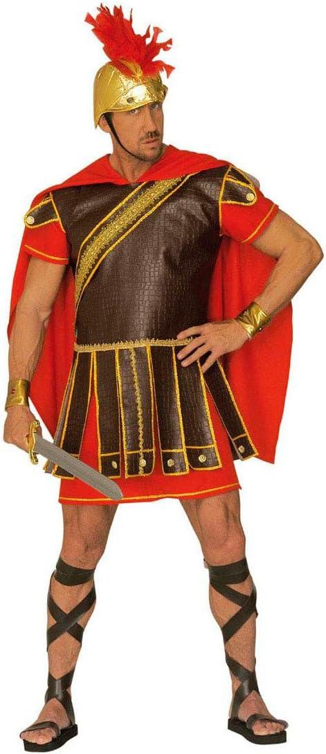 Disfraz Romano Campo Señor Deluxe costume legionario romano de ...