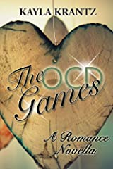 The OCD Games: A Christmas Romance Novella Kindle Edition