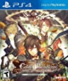 "Code: Realize ""Bouquet of Rainbows"" Limited Edition - PlayStation 4"