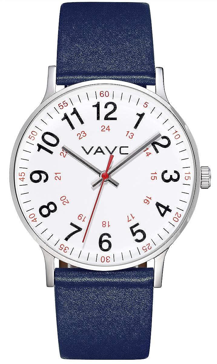 Kết quả hình ảnh cho VAVC Scrub Watch