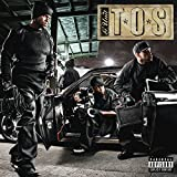 T.O.S. (Terminate On Sight) [Explicit]