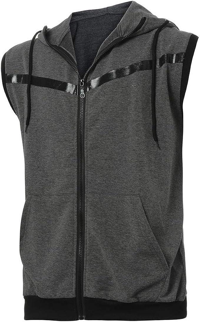 GzxtLTX Autumn Winter Girls Kids Baby Outwear Cloak Style Button Jacket Warm Coat Clothes
